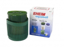 Eheim Upgrade-Kit 2206-2212
