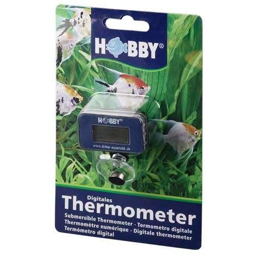 Hobby Digitale Thermometer   met korting aantrekkelijk en goedkoop kopen