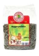 Rosenlöcher Pellets de Luzerne 1 kg