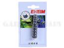 Manchon de réduction tuyau Ø 12/16mm - Ø 9/12mm de chez Eheim commandez en ligne