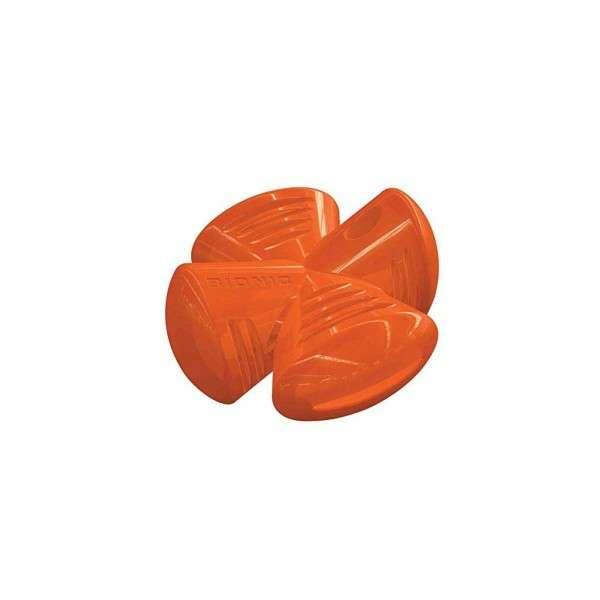 BIONIC  Stuffer Tamaño: Standard Naranja