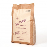 Dry Dog Food Premium - EAN: 4260011419109