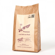 Hunde Trockenfutter Premium 5 kg