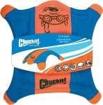 Chuckit! Flying Squirrel La calidad más alta a un precio justo