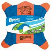 Chuckit!  Flying Squirrel S