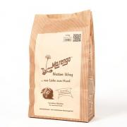 Dry Dog Food Native Way 4 kg