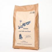 Dry Food For Dogs Junior 15 kg