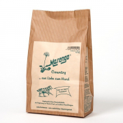 Dry Dog Food Country 800 g