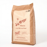 Marengo Dry Dog Food Classic - Weight 15 kg