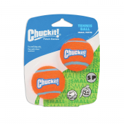 Chuckit! Tennis Ball S