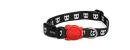 Zee.Dog Collar  Skull S La calidad más alta a un precio justo