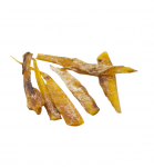 Classic Dog Snack Red Deer Tendons 1 kg