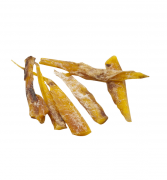Snack Red Deer Tendons 1 kg