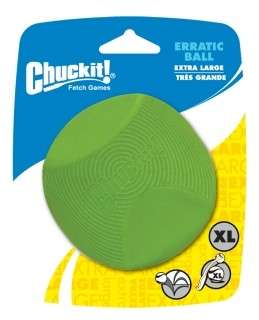 Chuckit! Erratic Ball One Piece