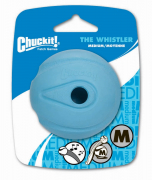Chuckit! The Whistler Art.-Nr.: 24266