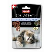 Cat Snack Chicken and Green-lipped Mussels 45 g