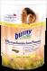 Bunny Nature CaviaDroom Basic 1 kg, 4 kg, 750 g