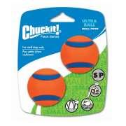 Lelut koirille   Chuckit! Ultra Ball Osta huippulaatua koirille