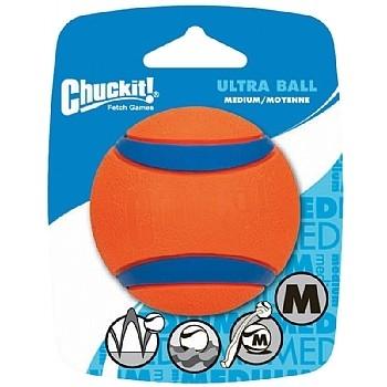 Chuckit! Ultra Ball  M One Piece
