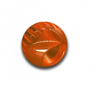 Ball mit gerippter Fläche - EAN: 0793573106711