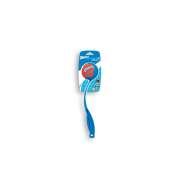 Sport Launcher 12M - EAN: 0660048063001