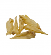 Classic Dog Snack Lamb Ears 1 kg