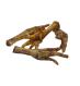 Classic Dog Snack Chicken Feet 4040345001306 erfarenheter