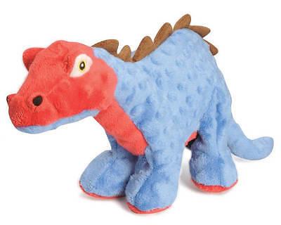 Go Dog Dino Pico Estegosaurio con Chew Guard Stegosaurus  0743723707961 opiniones