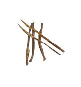 Classic Dog Snack Pene de Ternero 30cm 5 piezas en 1 paquete