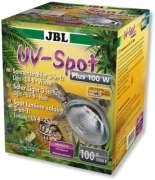 JBL UV-Spot Plus  - Terrarium Beleuchtung