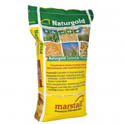 Naturgold Flocos de Cevada 20 kg