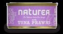 Naturea Grain Free Tuna With Prawns