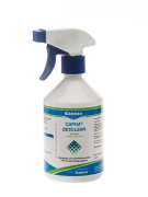 brand.name: Capha DesClean Spray 500 ml