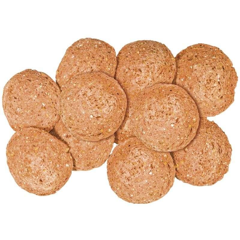 Marstall Bonus Karotten-Ringe (Carrot coins)  1 kg