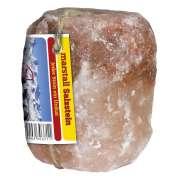 Sal da Pedra Himalaia 3 kg