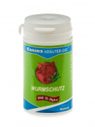 KRÄUTER-DOC Worm protection - EAN: 4027565160402