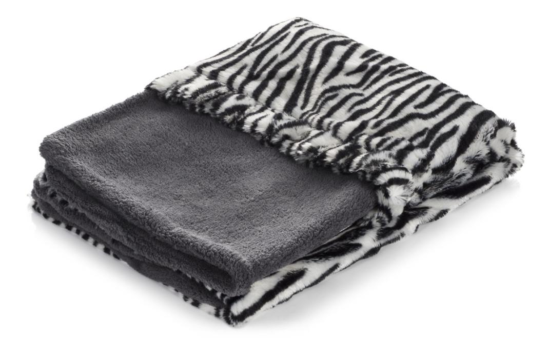 Smart Pet Love Fleece Pocket Bed  Black  order cheap