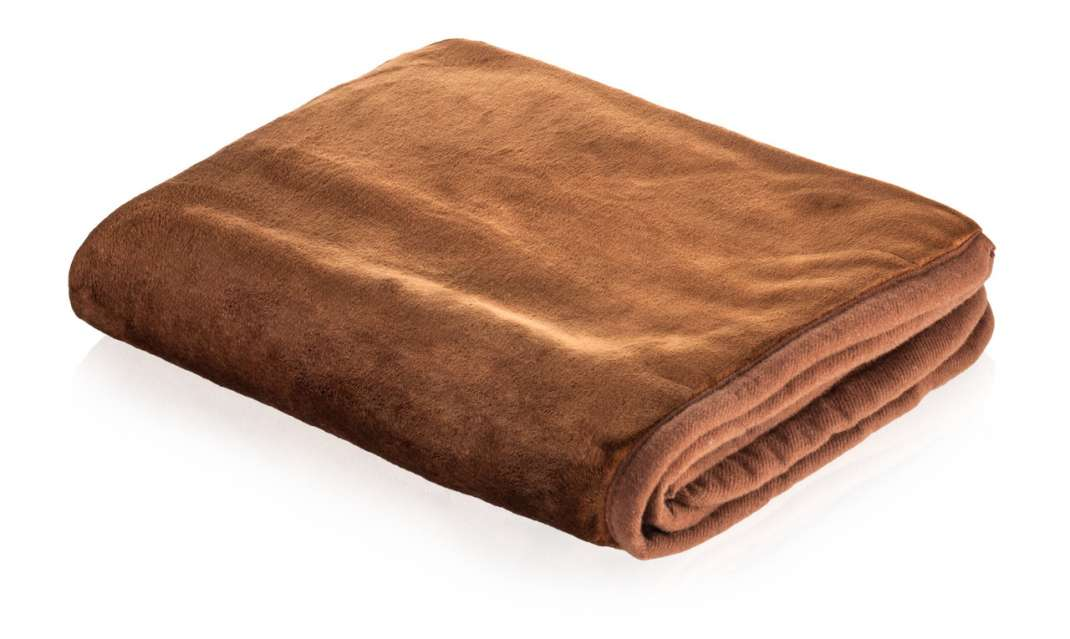 Smart Pet Love Snuggle Dog Blanket 0656402502316 opinião