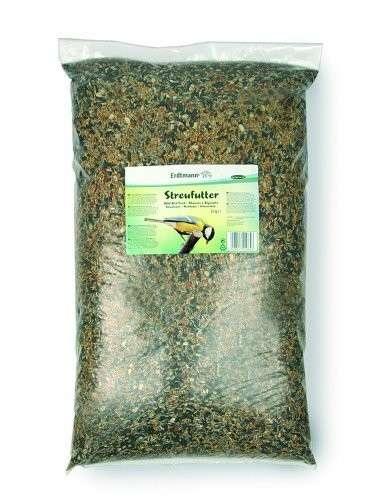 Erdtmann Wild Bird Food  25 kg