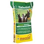 Marstall Avena Libre 20 kg