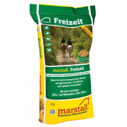 Marstall Ratos Libres 20 kg