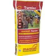 Marstall Torneo 20 kg