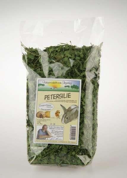 Petersilie Premium von Stegerland 50 g online günstig kaufen