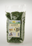Parsley Premium 50 g