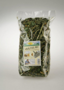 Herbal Mix - EAN: 4033924000371
