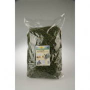 Red Clover 140 g