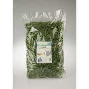 Grüne Luzerne 150 g