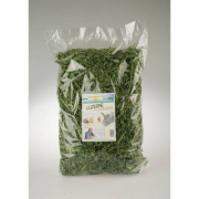 Green Alfalfa 150 g