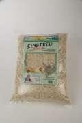 Premium Hanf - Einstreu 1 kg