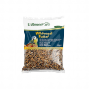 Wildvogelfutter PLUS 800 g